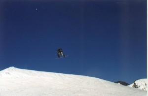 snowboard0001