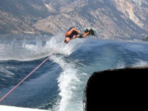 wakeboardpalm